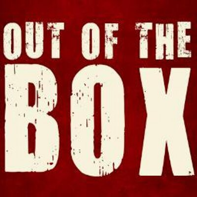 out of the box - neue musik am haydnkons