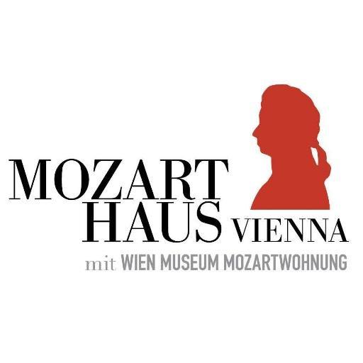 Aufführung Amadeus-Variationen (Wien)
